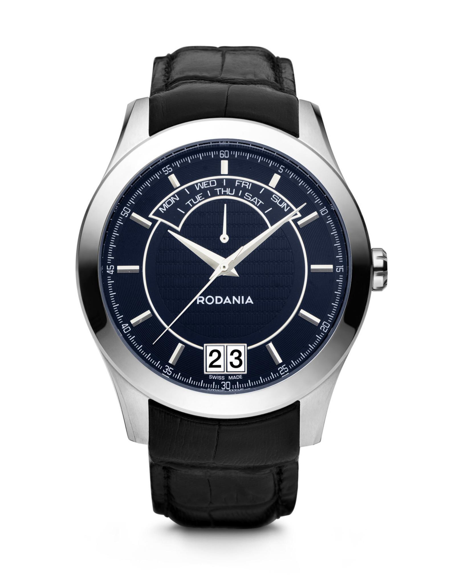 Rodania Rodania 2507029