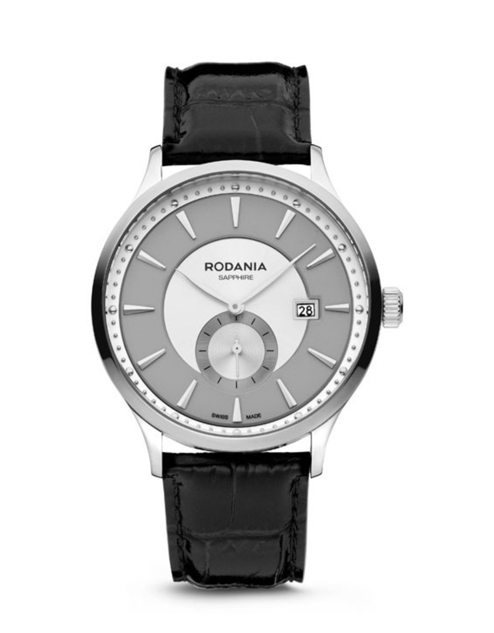 Rodania Rodania 2516627