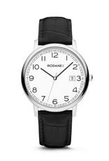 Rodania Rodania 3500421