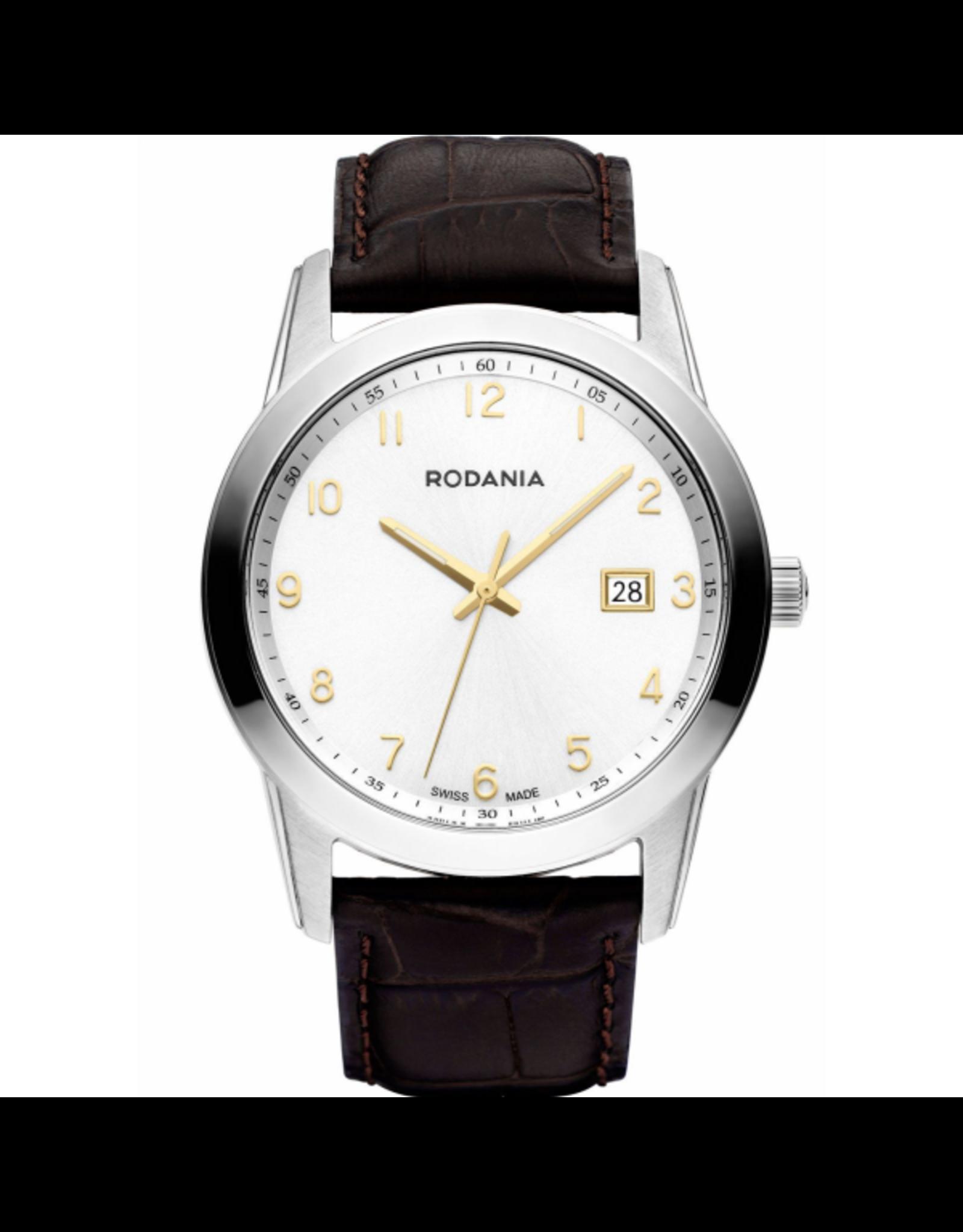 Rodania Rodania 2510471