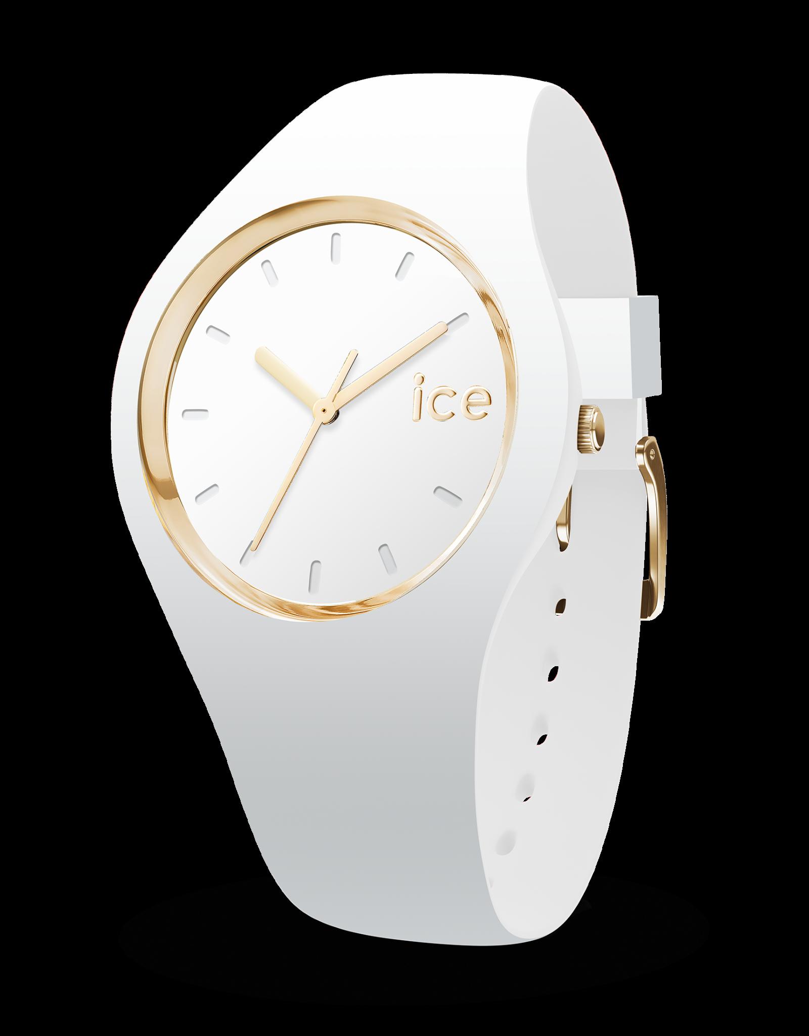 Ice Watch Ice Watch ICE.Glam 000917 Medium