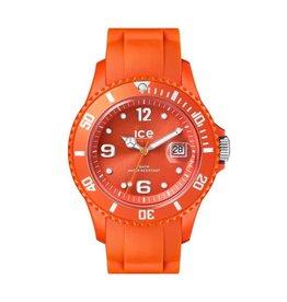 Ice Watch Ice Watch SW.TAN.U.S.12 ICE Winter Tangerine Unisex