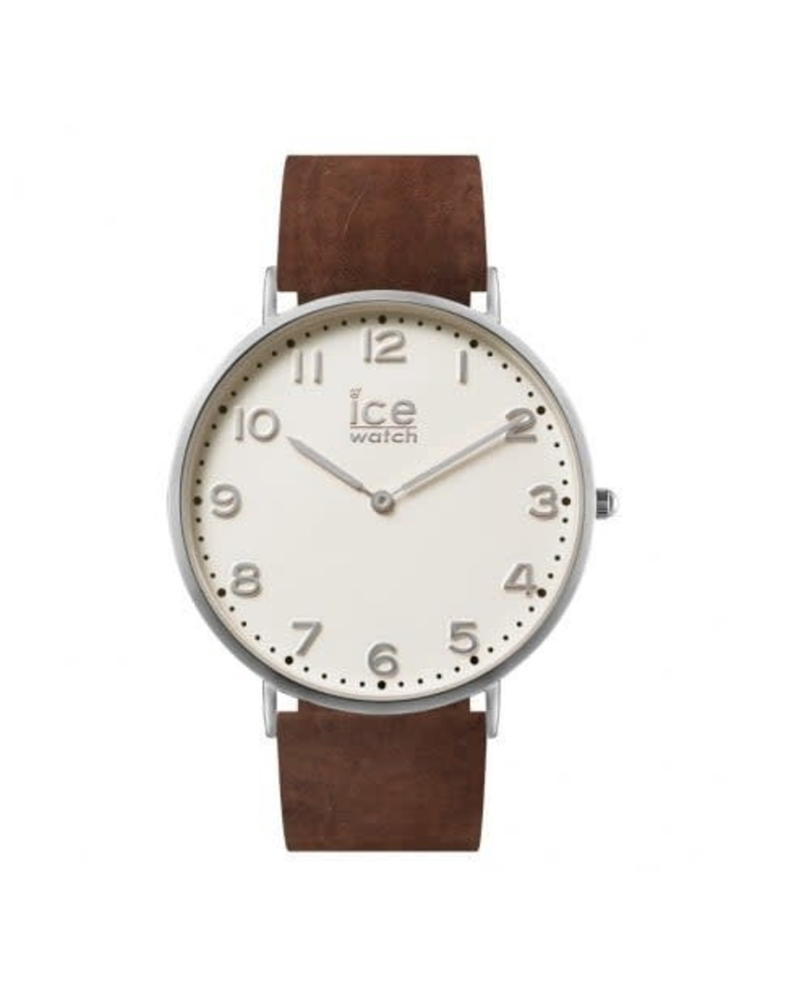 Ice Watch Ice Watch City CHL.A.GLA.41.N.15