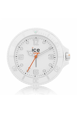 Ice Watch Ice Watch 015210 Wekker Wit 13cm