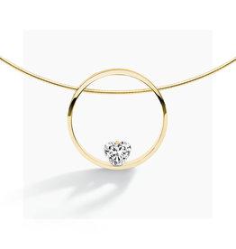 FJF Jewellery FJF0010001YWH