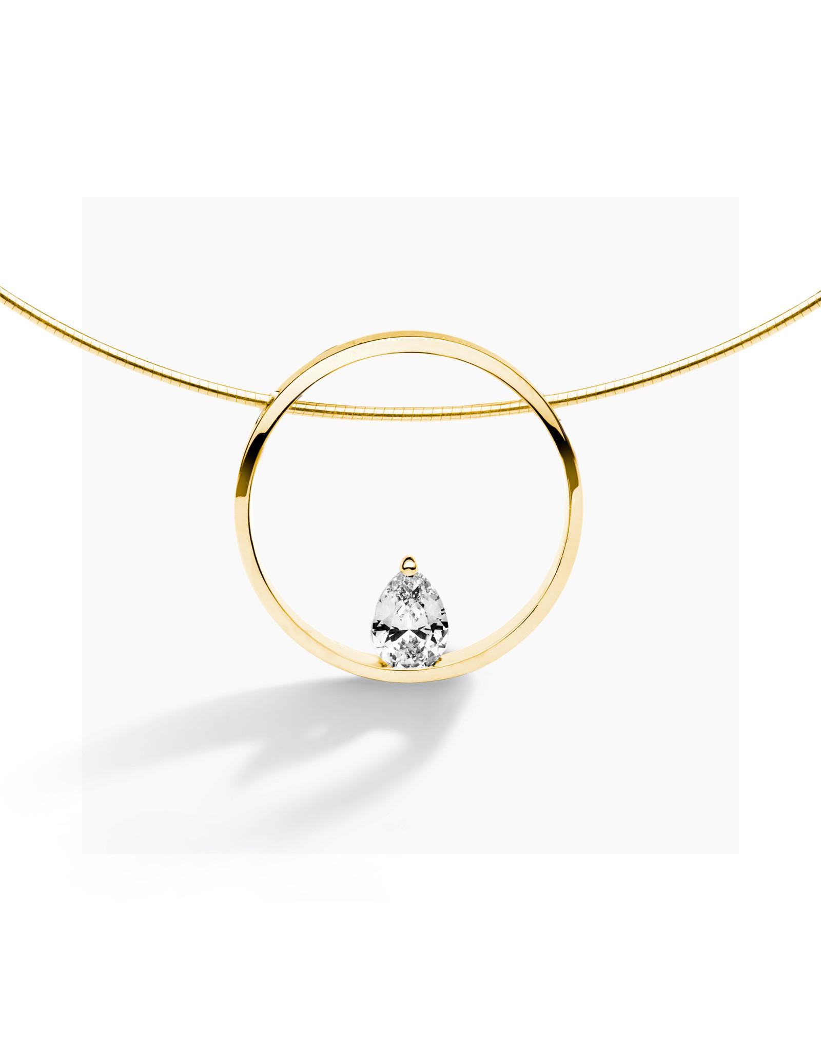 FJF Jewellery FJF0010002YWH