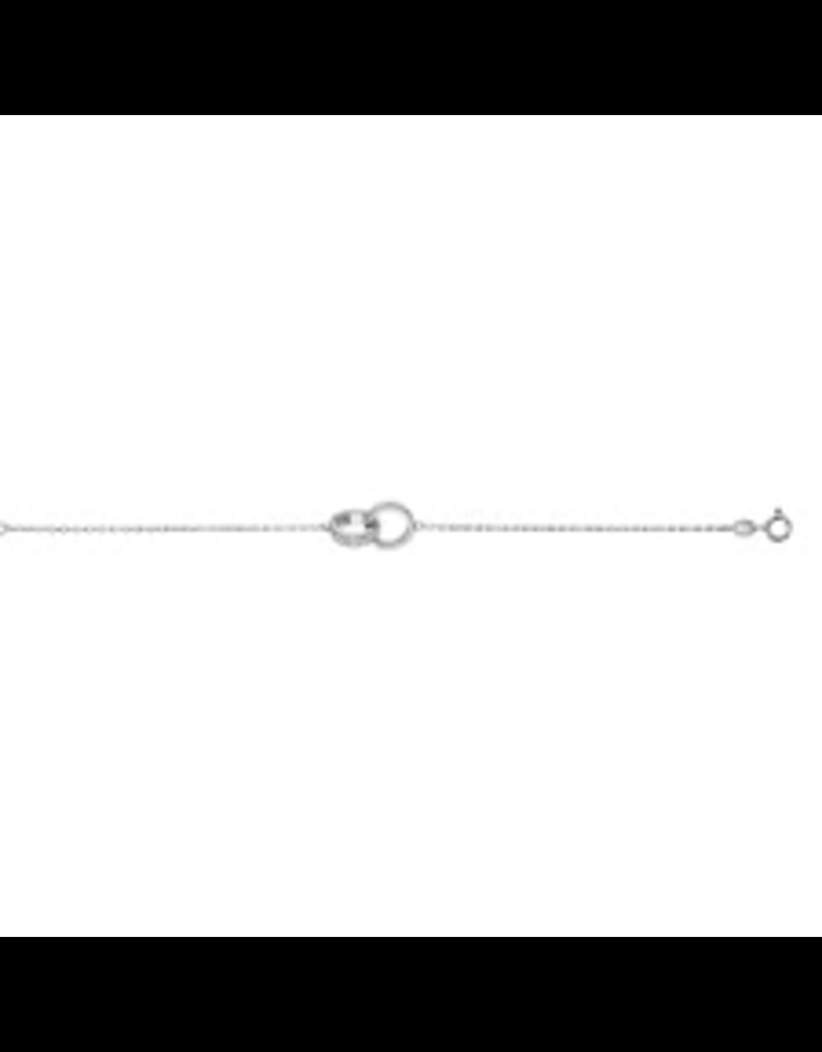 Nona Nona Armband 96131
