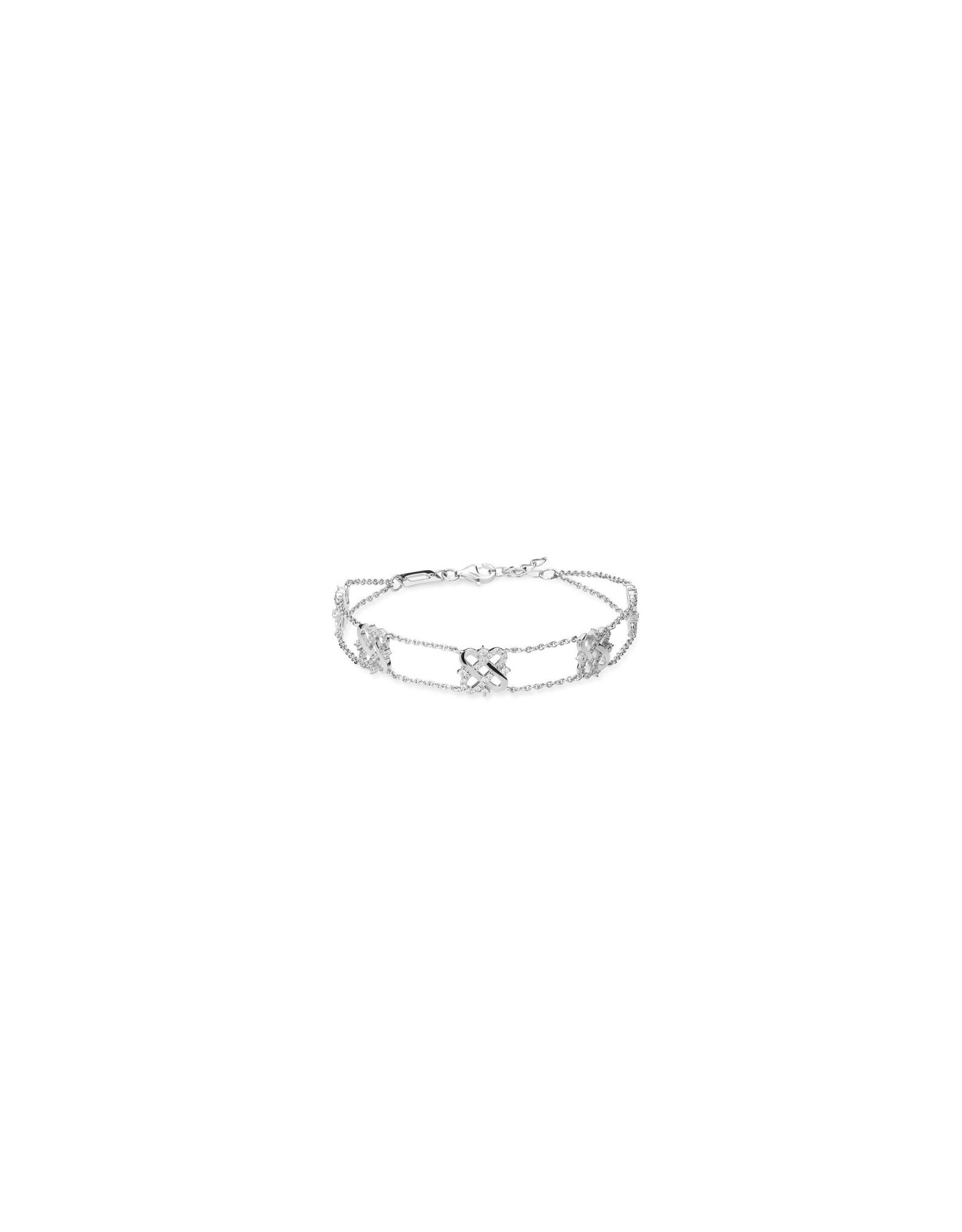 Nona Nona Armband 96302