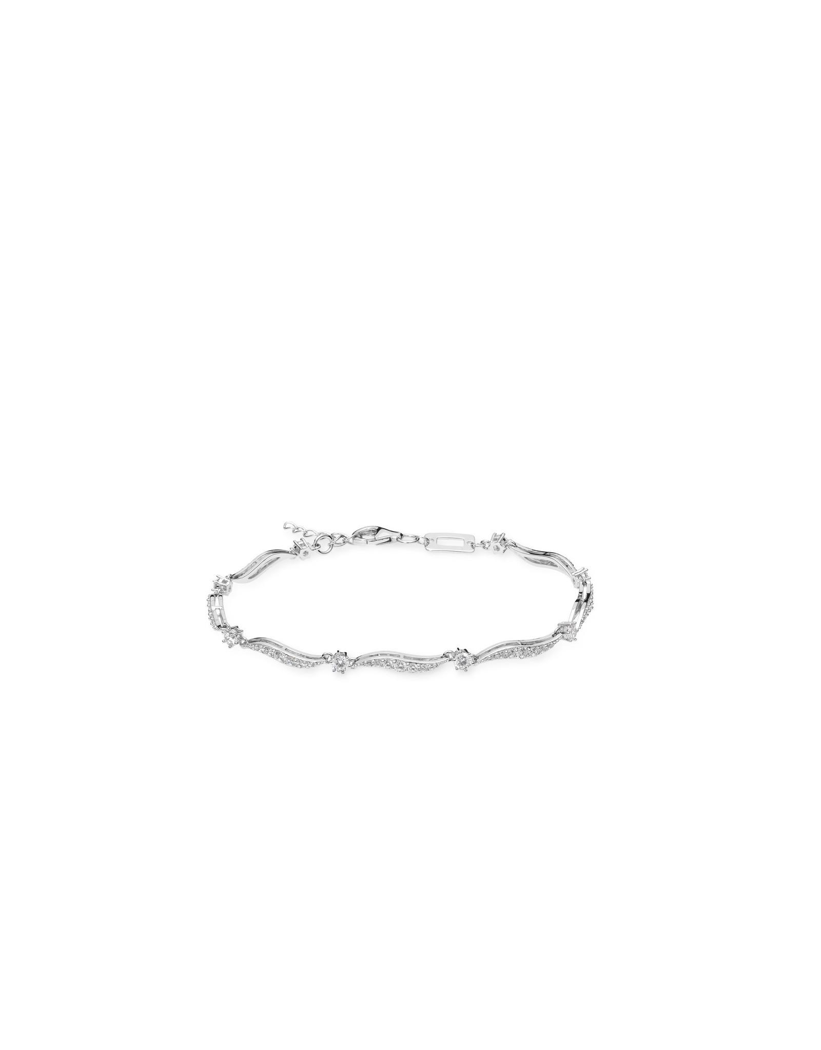Nona Nona Armband 96264