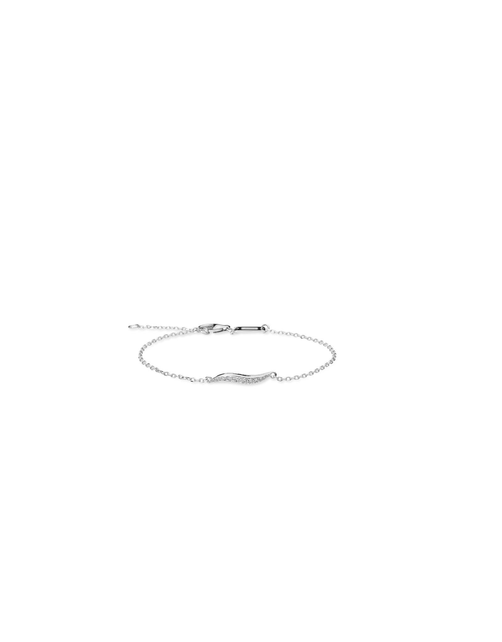 Nona Nona Armband 96284
