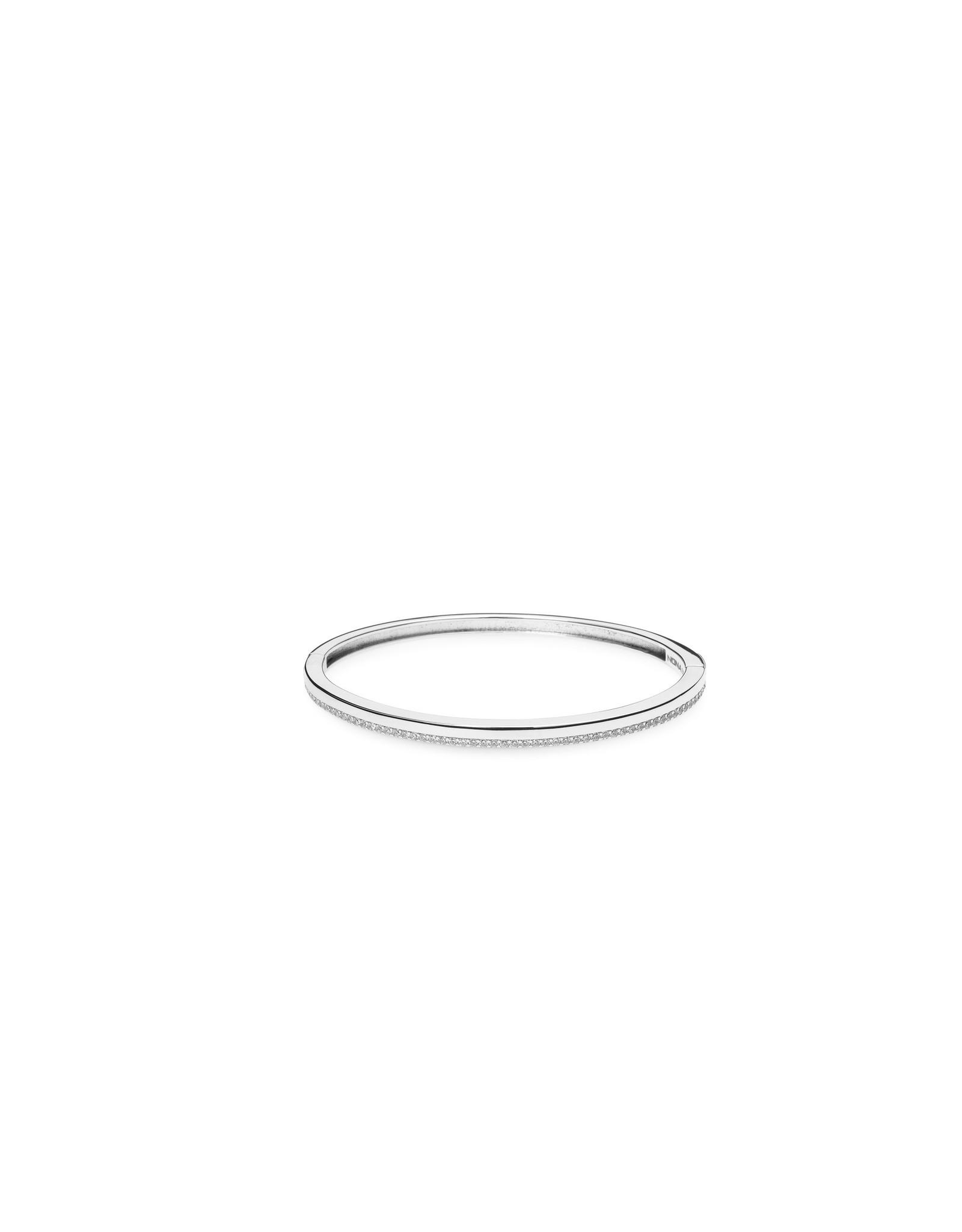 Nona Nona Armband 96331-S