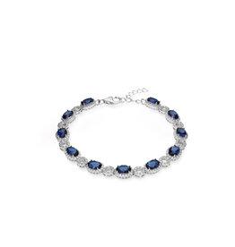 Nona Nona Armband 96324