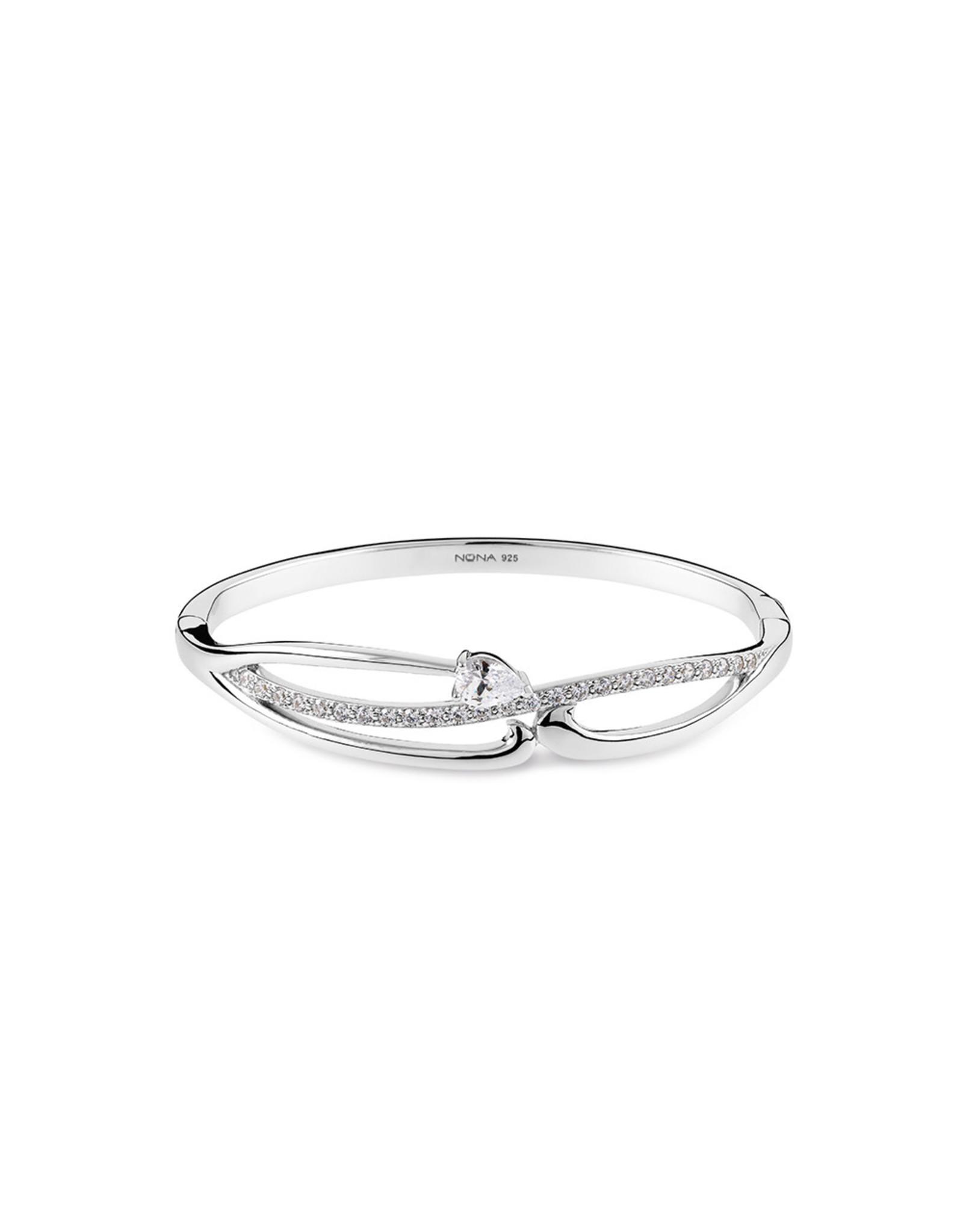 Nona Nona Armband 96462