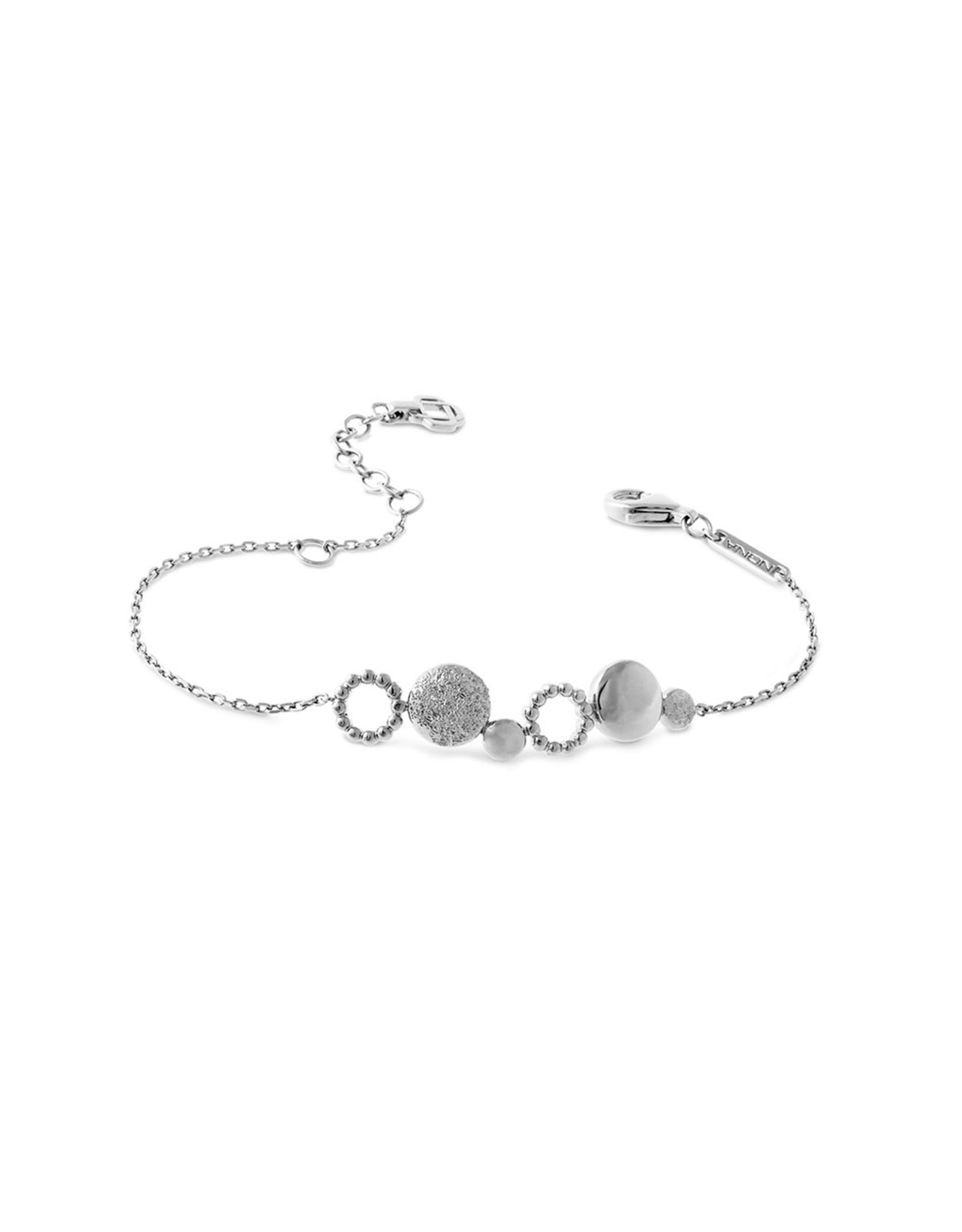 Nona Nona Armband 96488