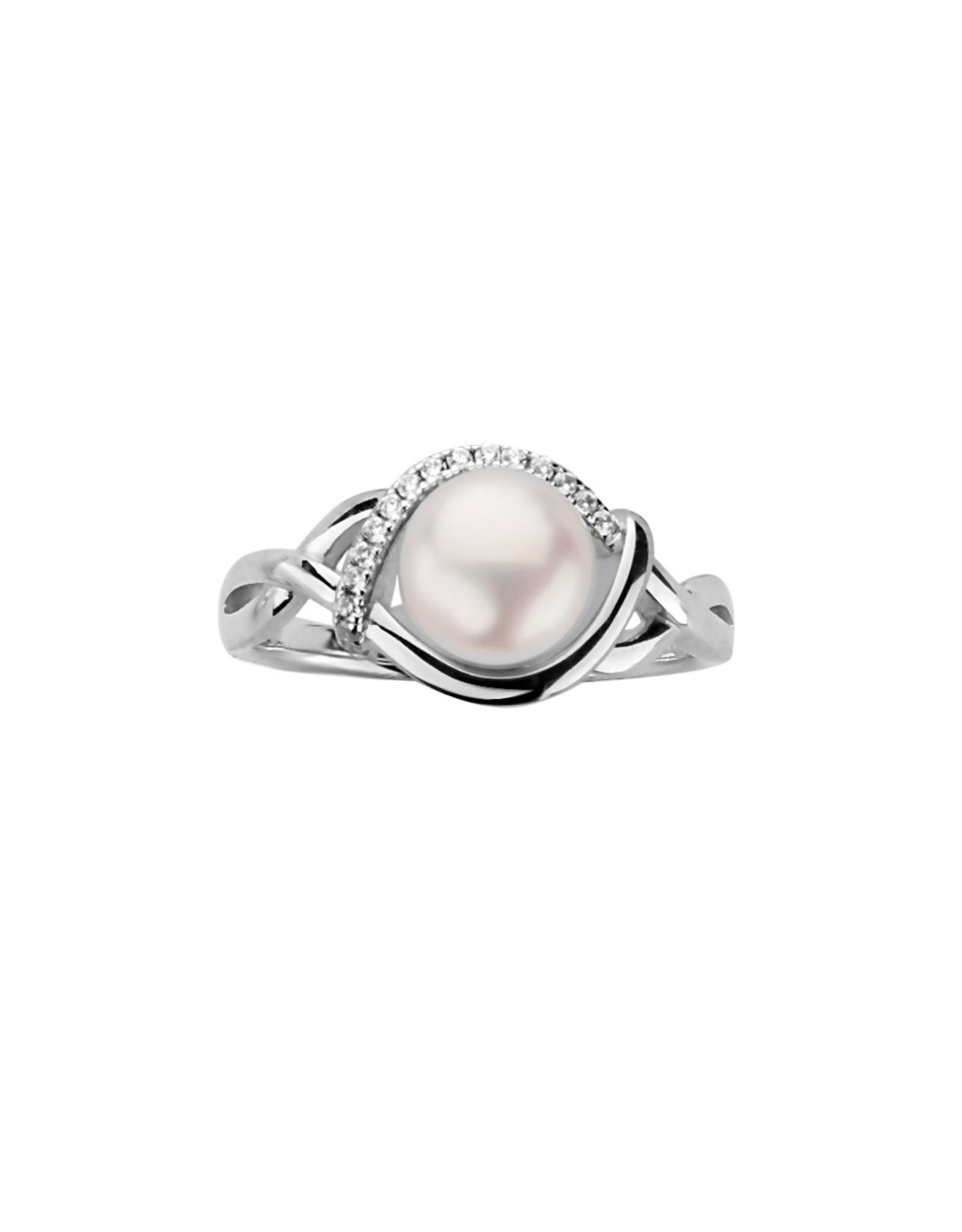 Nona Nona Ring 96100-56