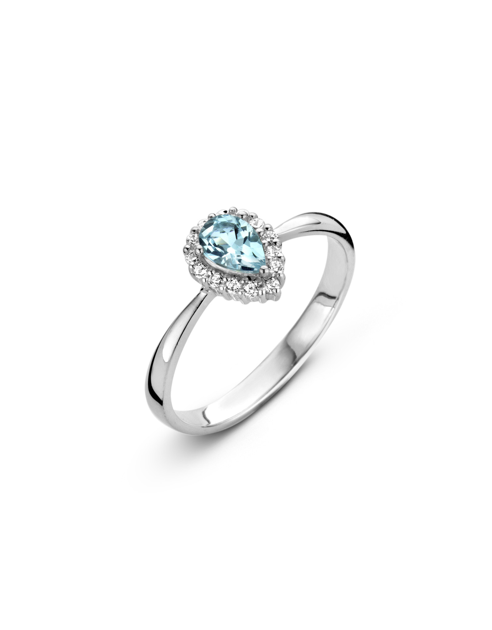 Nona Nona Ring 96234-52