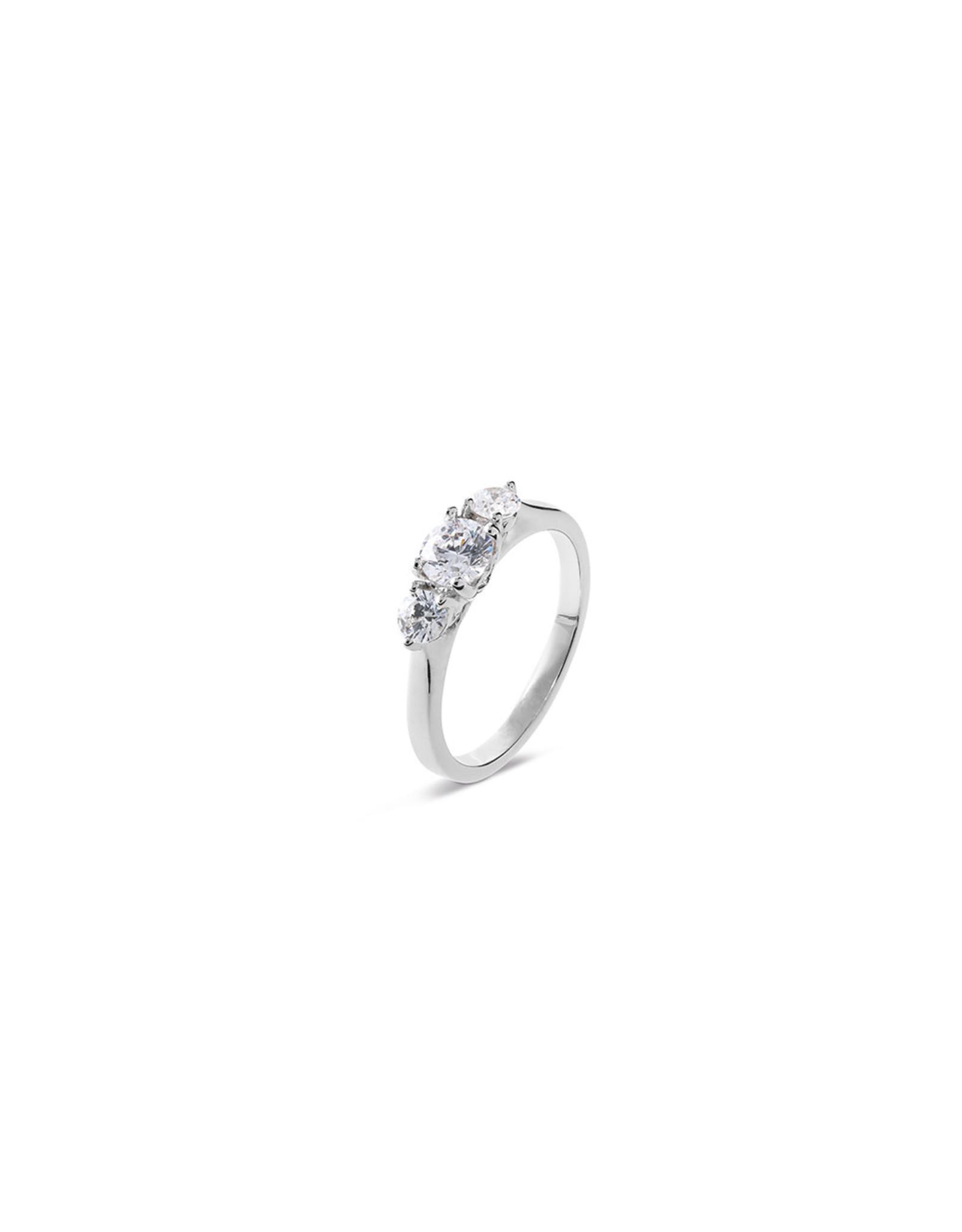 Nona Nona Ring 96428-52