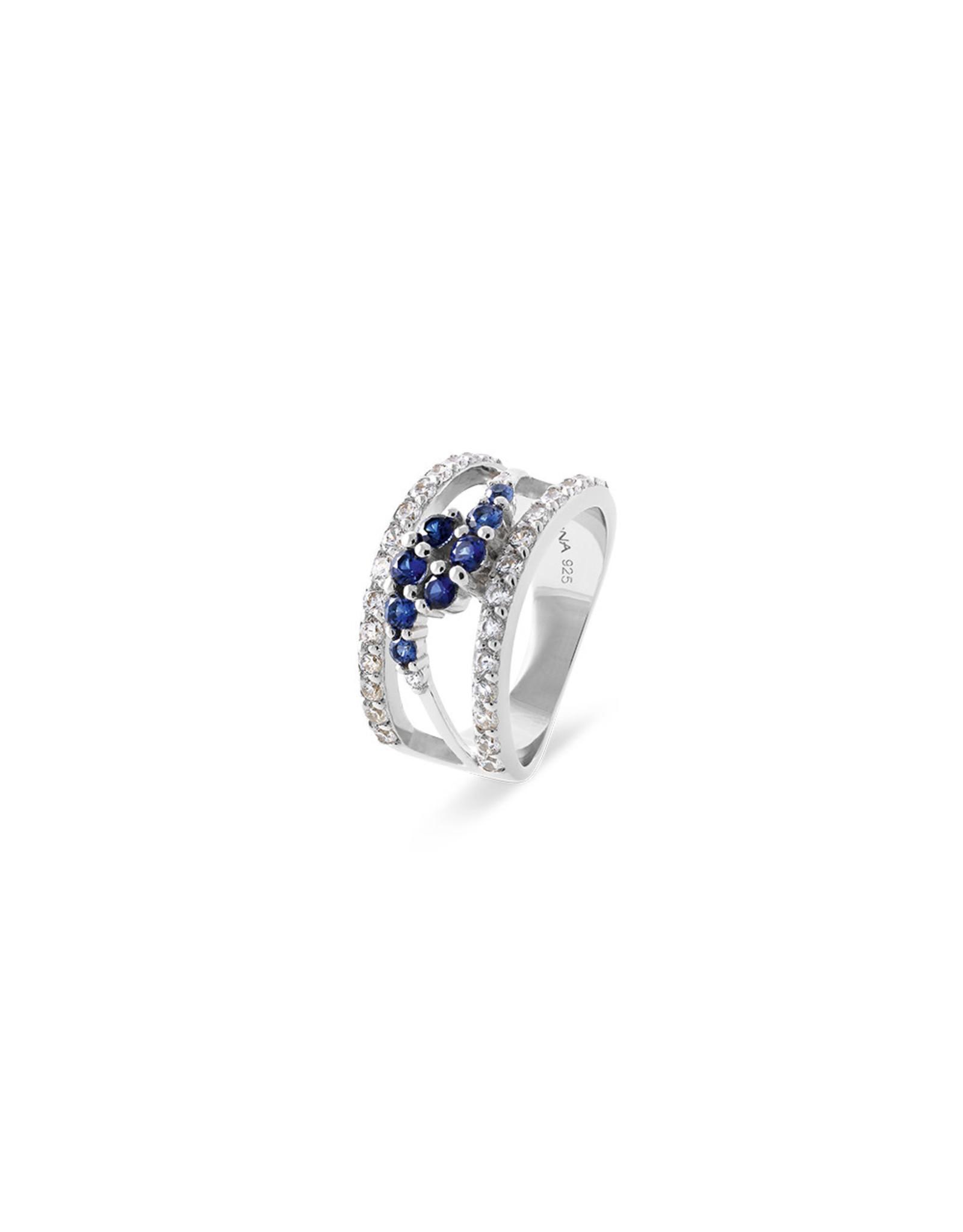 Nona Nona Ring 96480-56