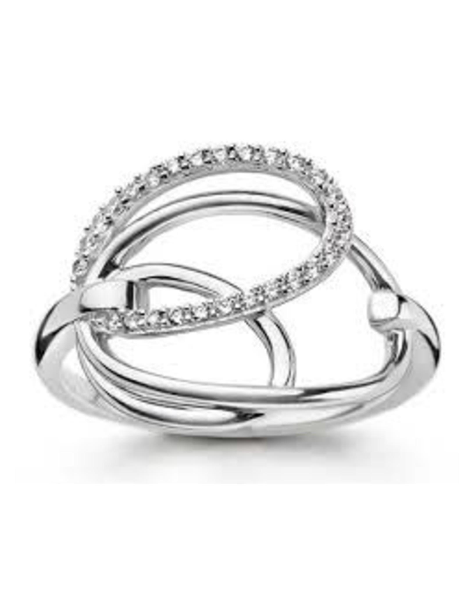 Nona Nona Ring 92226-56
