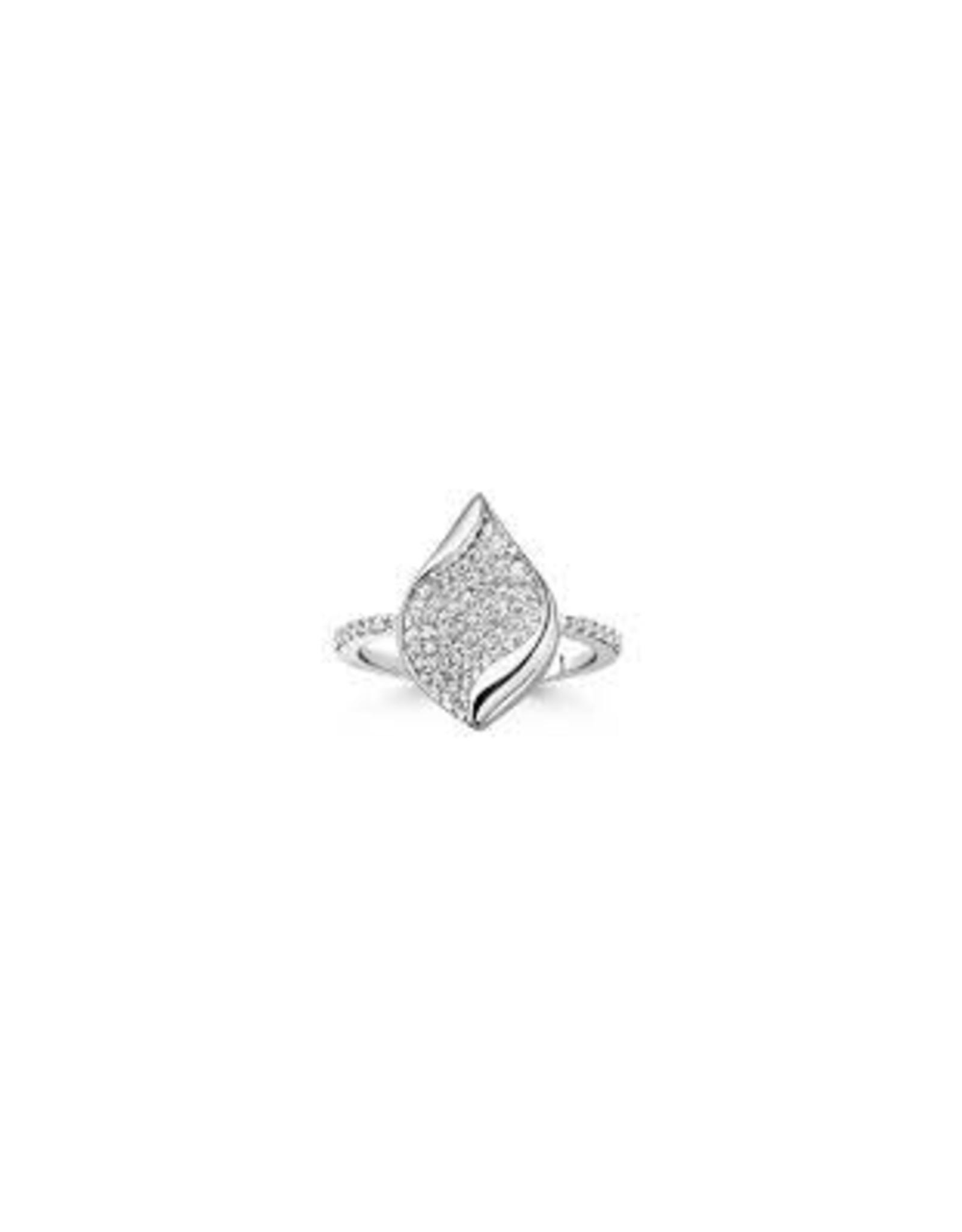 Nona Nona Ring 92314-54