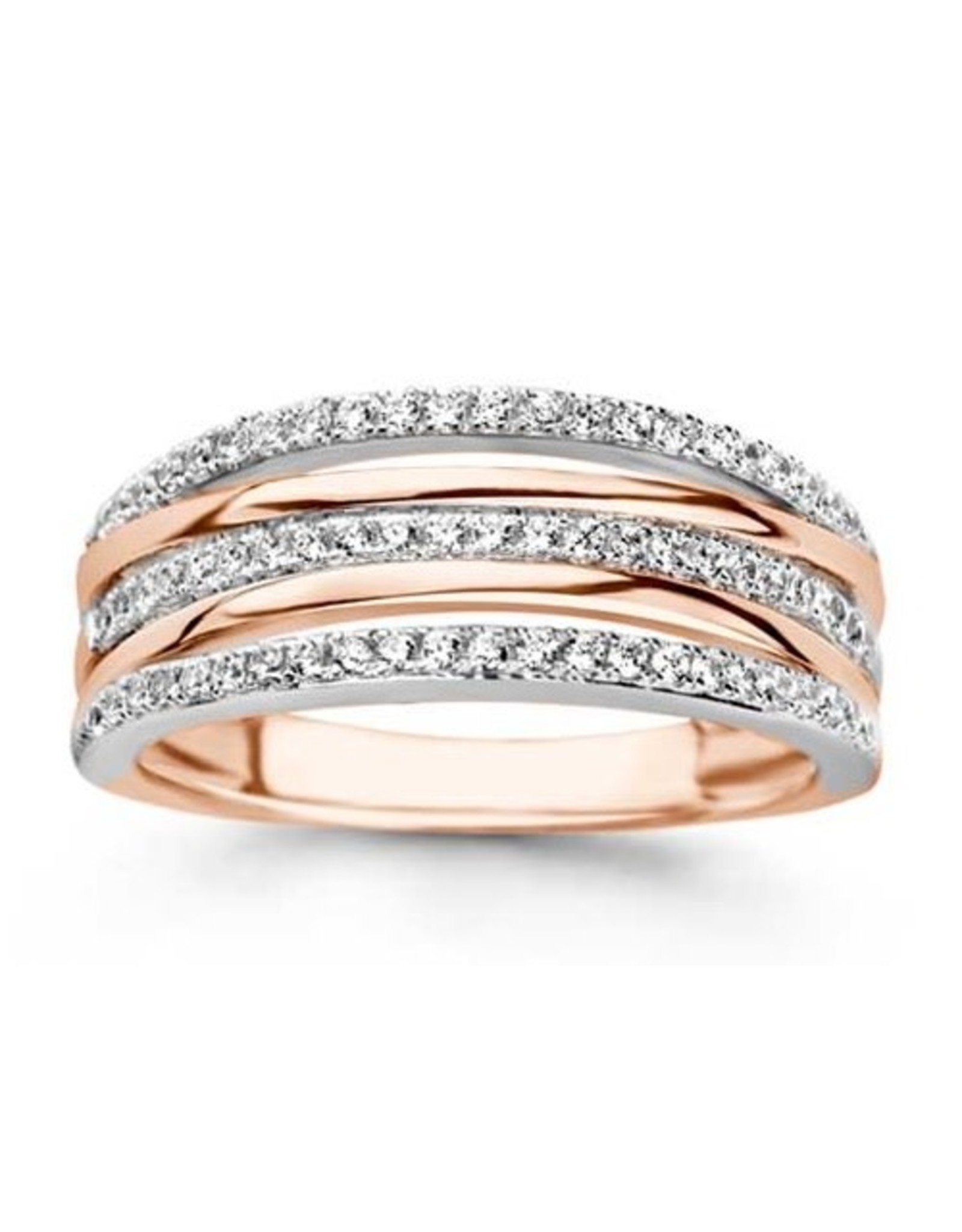 Nona Nona Ring 92256-50
