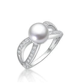 Nona Nona Ring Parel 93913-56