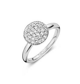 Nona Nona Ring 93787-56