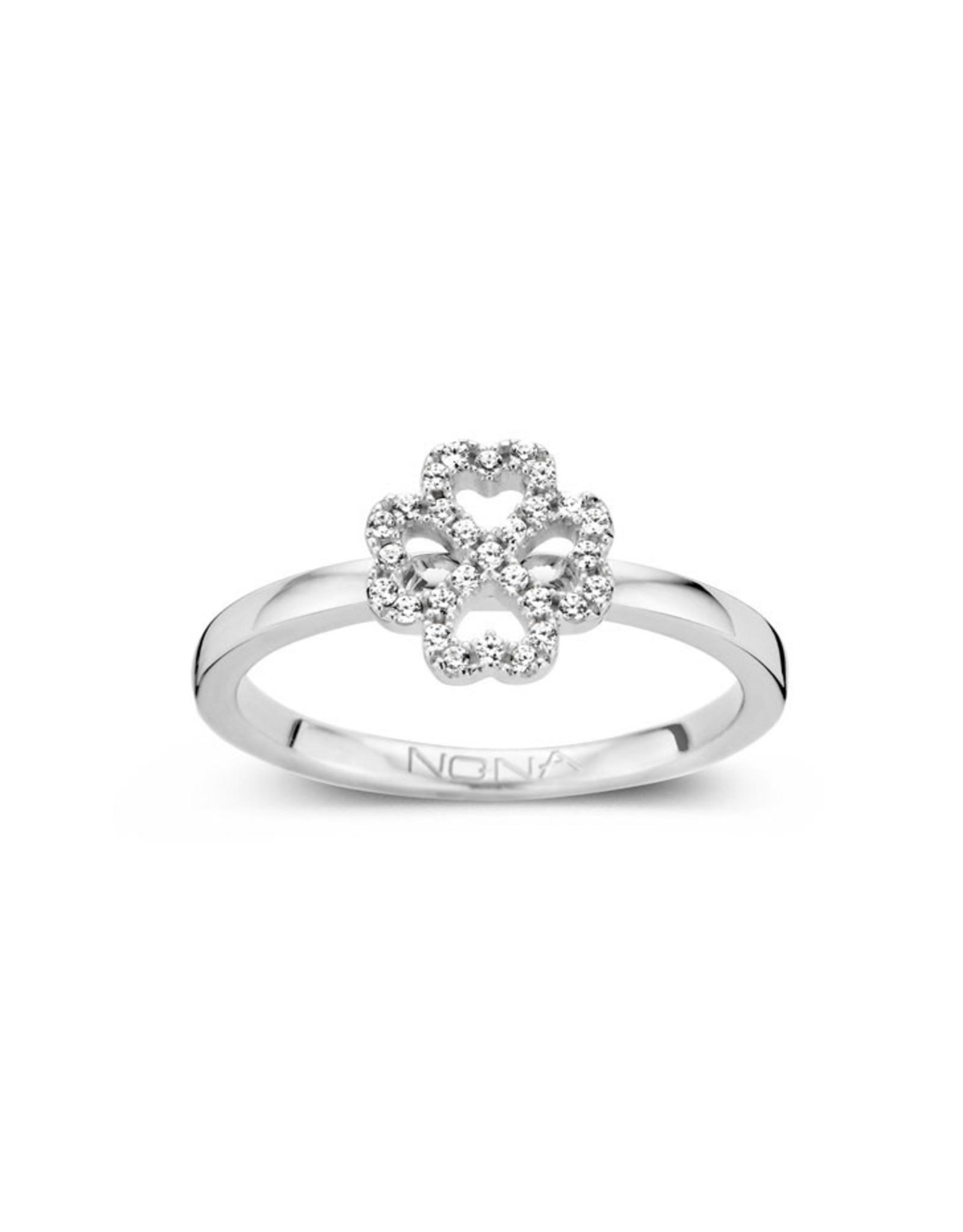 Nona Nona Ring 93788-54