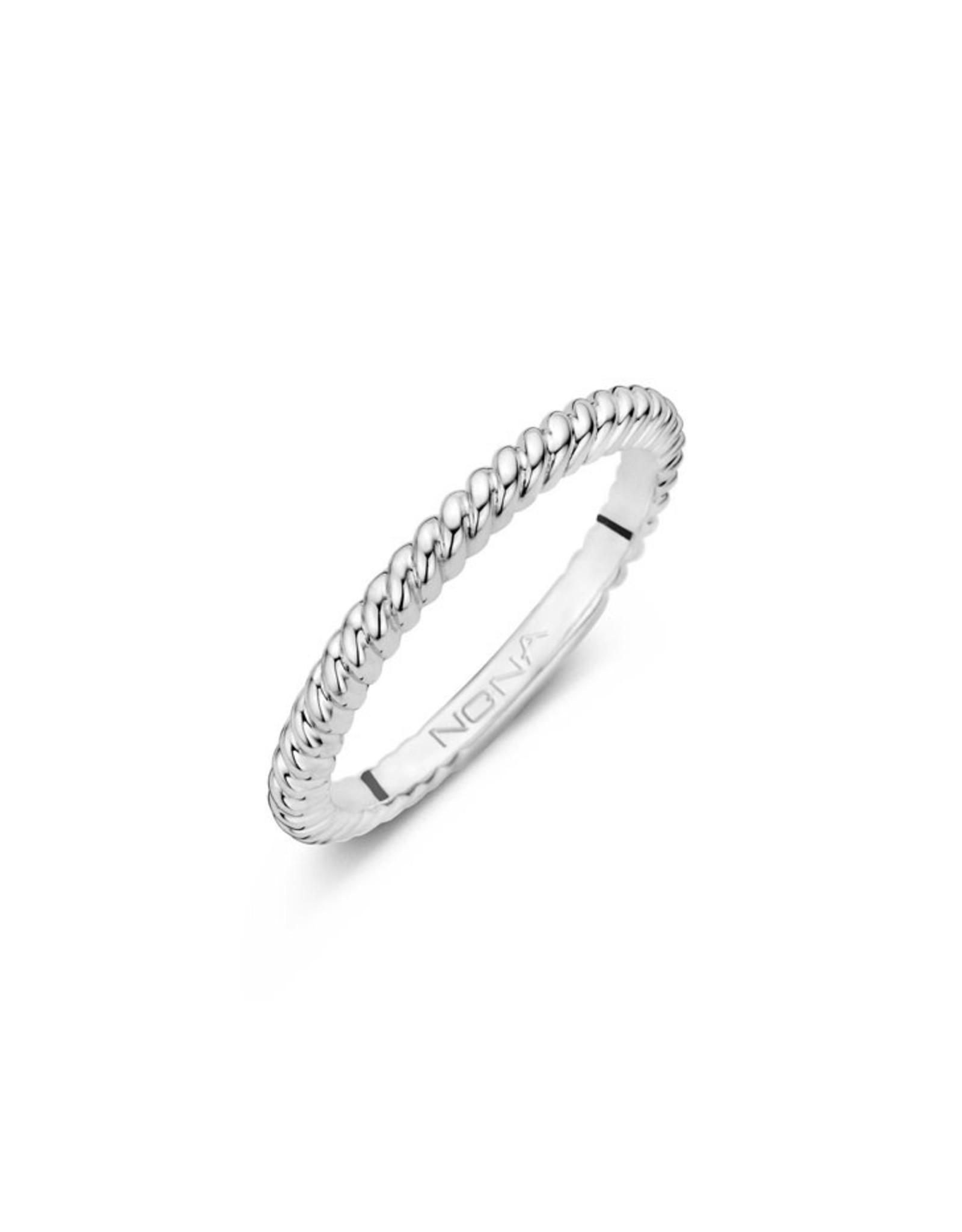 Nona Nona Ring 93791-54