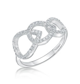 Nona Nona Ring 93880-54