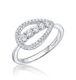 Nona Nona Ring 93895-52