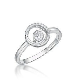 Nona Nona Ring 93898-56