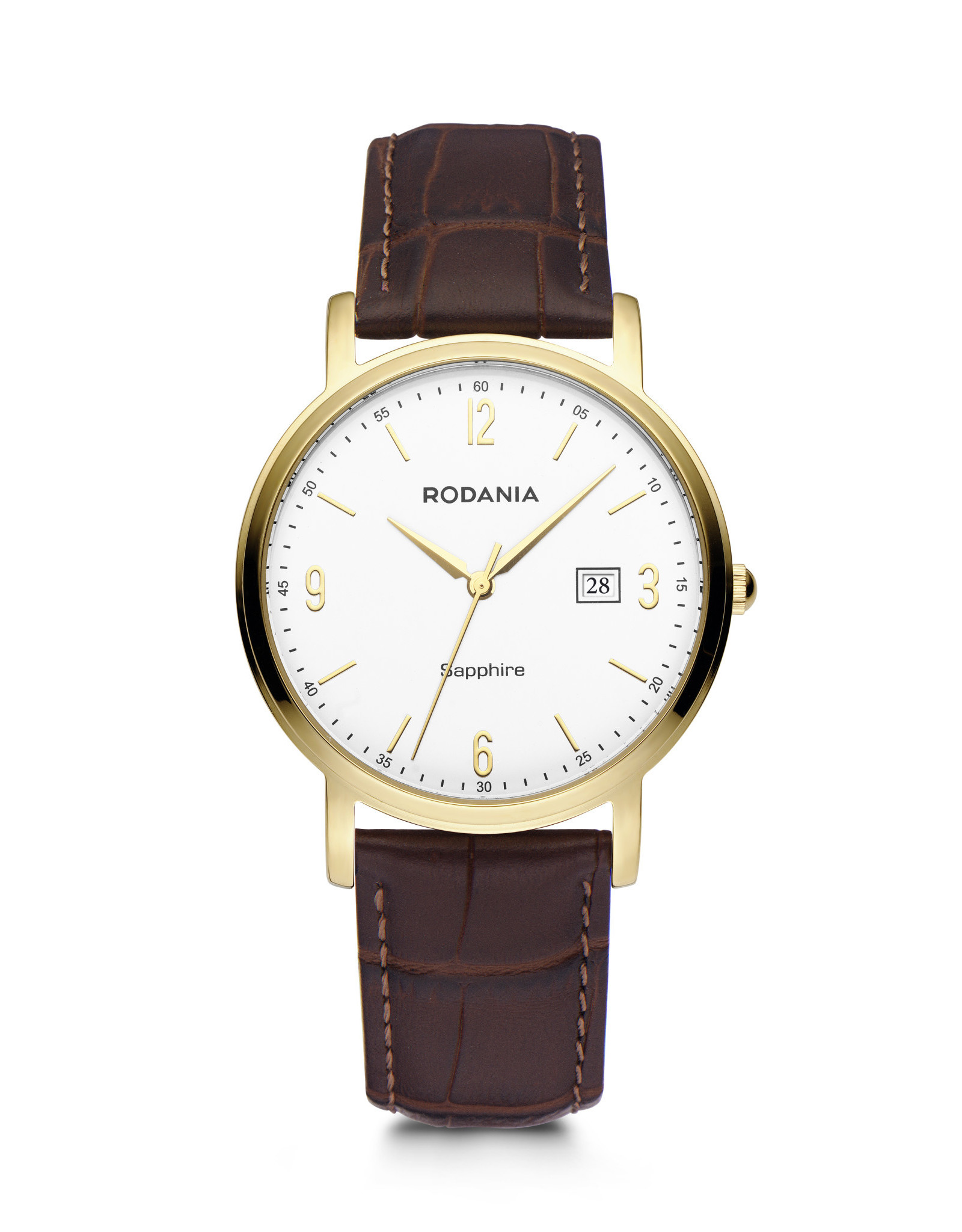 Rodania Rodania 2615531