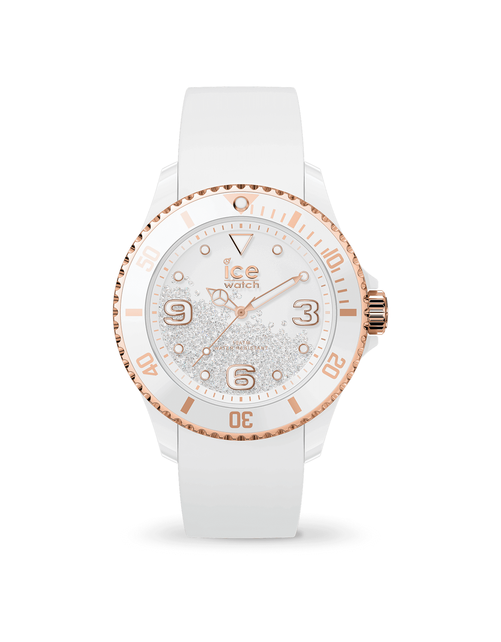 Ice Watch ICE Crystal 017248