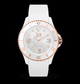 Ice Watch ICE Crystal 017248