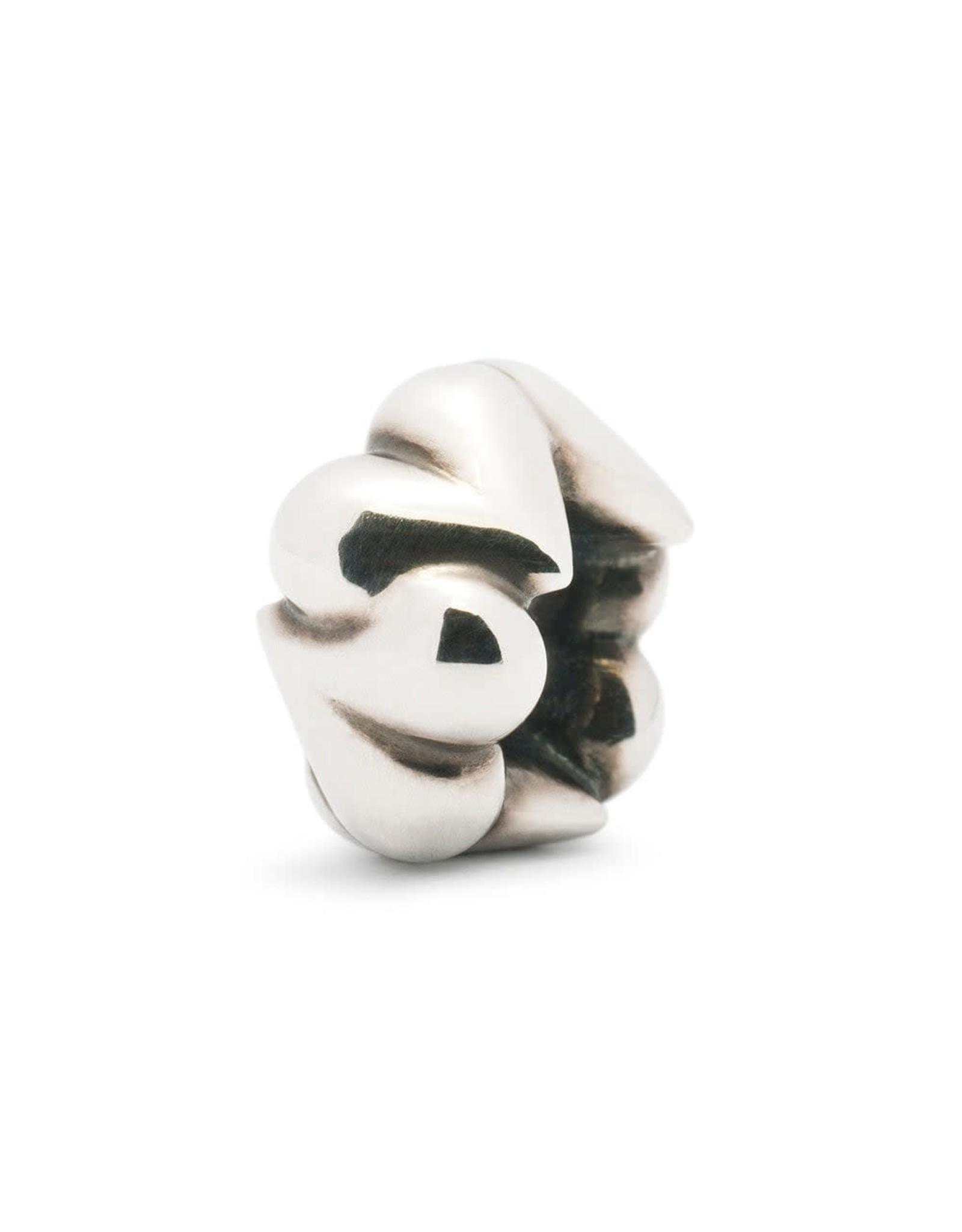 Trollbeads Trollbeads TAGBE-20031 Organische harten