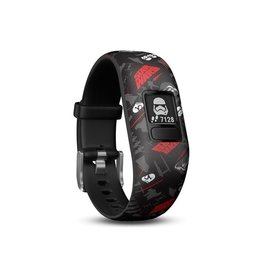Garmin Garmin 010-01909-13 Vivofit Jr 2 Star Wars