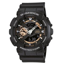 Casio Casio G-Shock GA110RG1AER