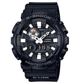 Casio Casio G-Shock GAX-100B-1AER