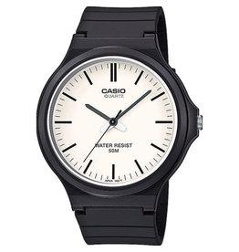 Casio Casio MW-240-7EVEF