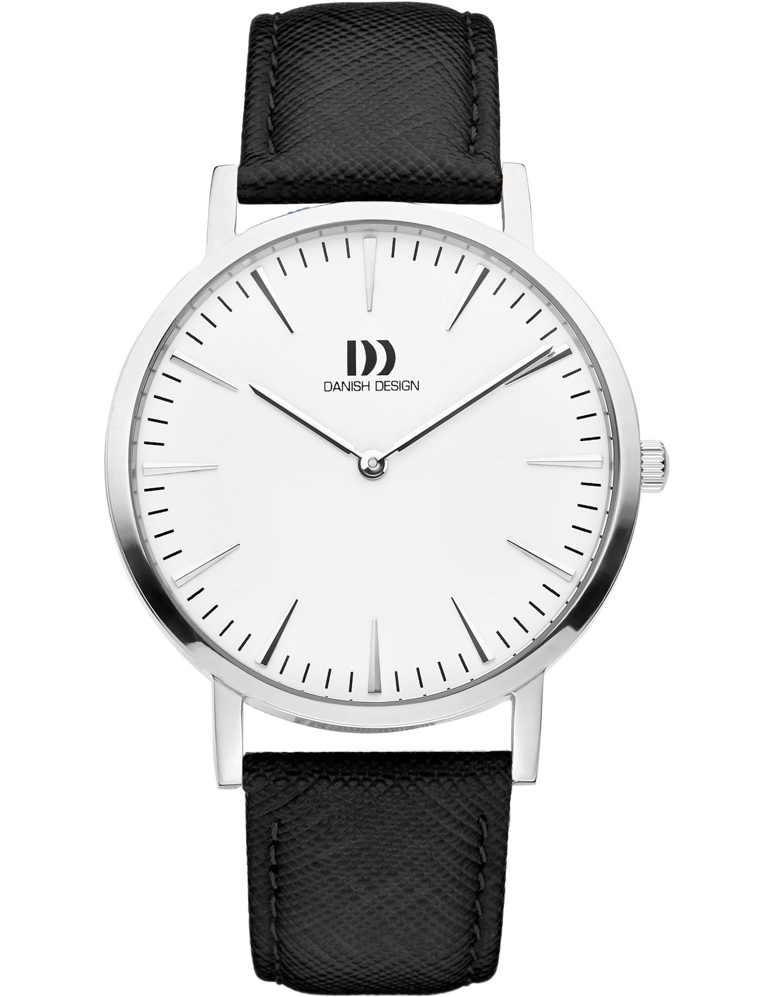 Danish Design Danish Design IQ10Q1235