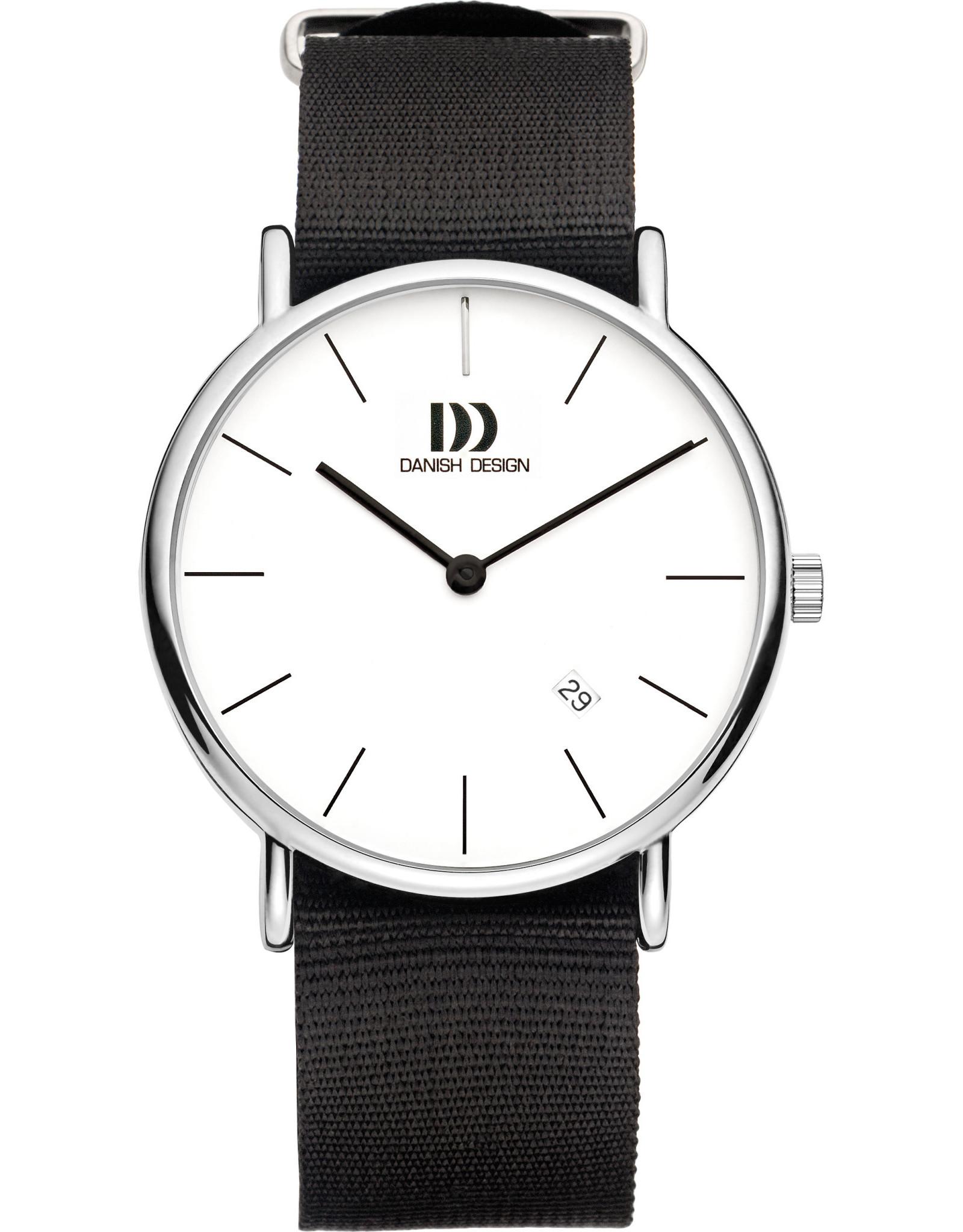 Danish Design Danish Design IQ12Q1048