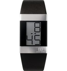 Danish Design Danish Design IQ12Q641 Digitaal