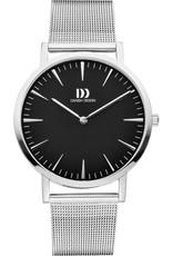 Danish Design Danish Design IQ63Q1235