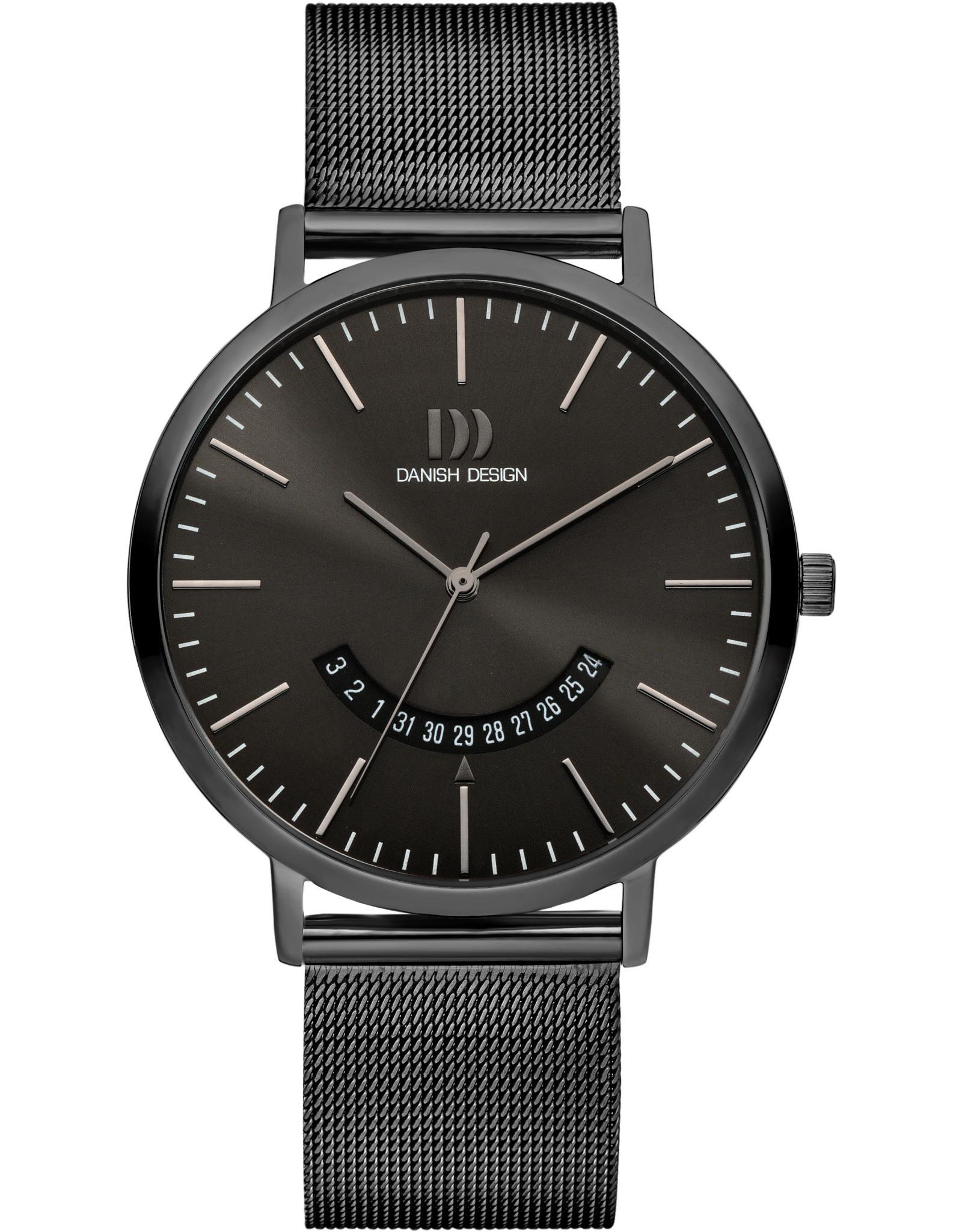 Danish Design Danish Design IQ66Q1239