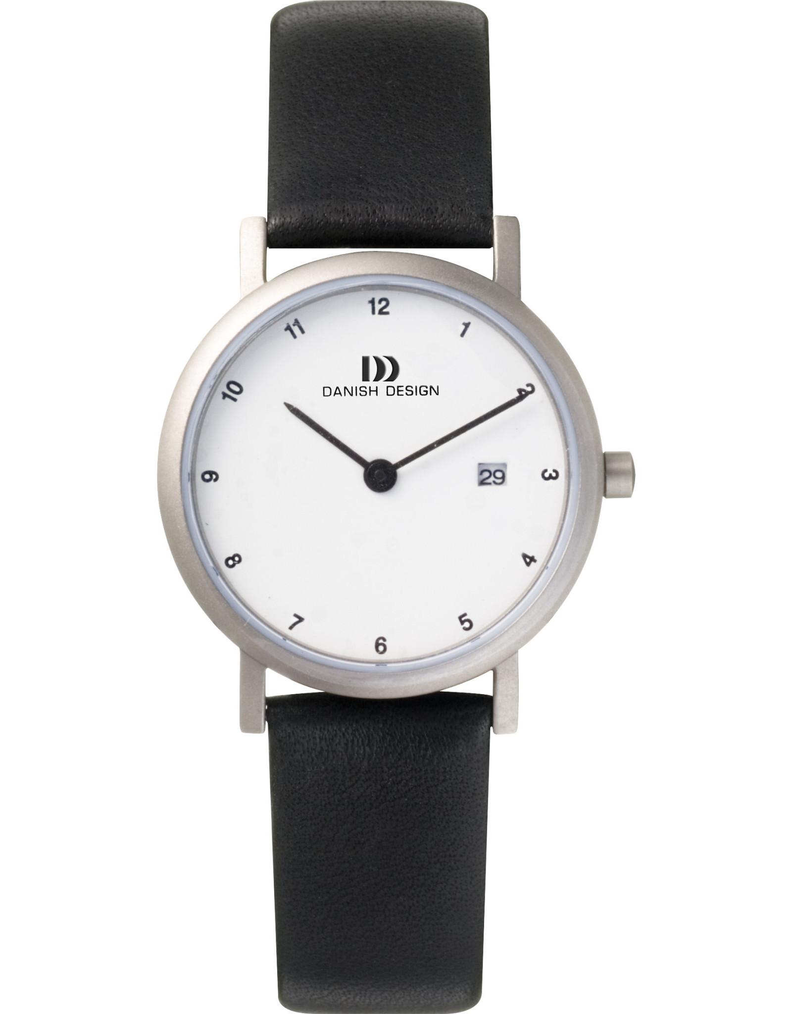Danish Design Danish Design IV12Q272