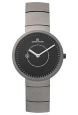 Danish Design Danish Design IV63Q830 Titanium
