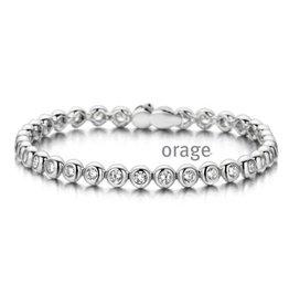 Orage Armband Orage AH018
