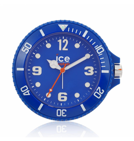 Ice Watch Ice Watch 015210 Wekker Donker blauw 13cm