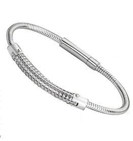 Lotus Armband Lotus Staal LS1804/2/1